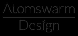 Atomswarm Design